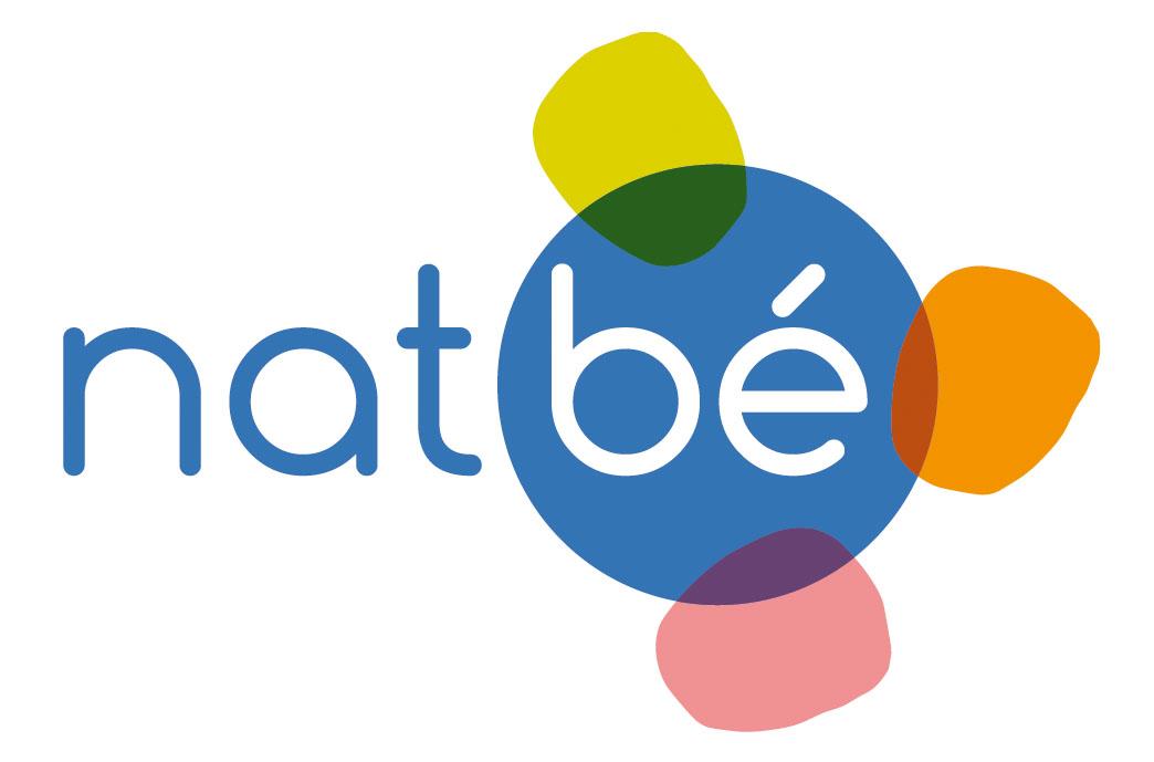 Espace Natbé